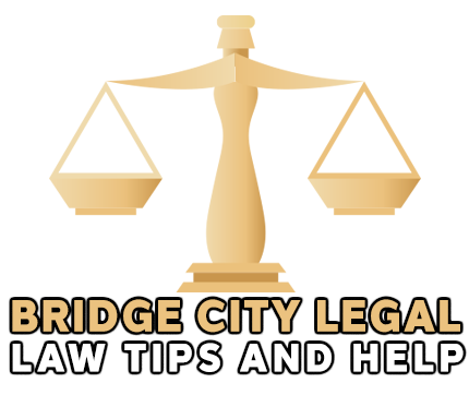 Bridge City Legal - Supporting Lawyers and People Looking for Attorneys
